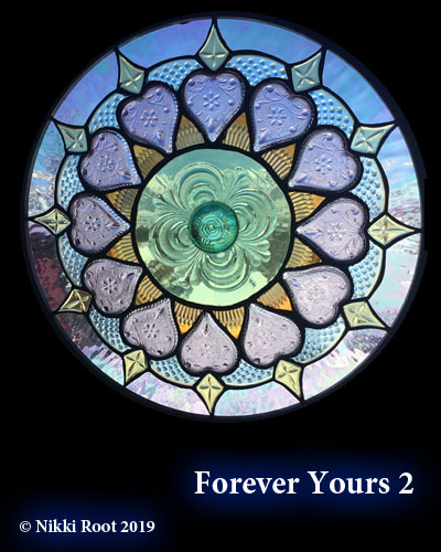 Forever Yours 2
