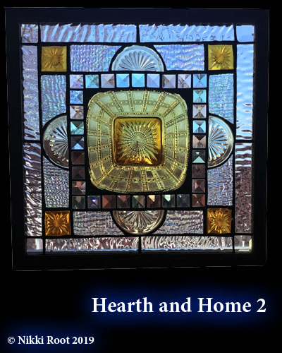 Hearth and Home 2